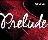 D'Addario Bowed Corde seule (La) pour violoncelle D'Addario Prelude, manche...