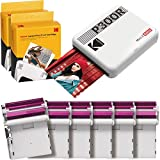 Kodak Mini 3 Retro Portable...