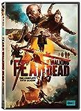 Fear The Walking Dead Ssn 5