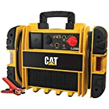 New - CAT CJ3000 1,000-Amp Instant Jump Starter