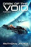 Dark of the Void (Forged Alliance Book 1) (English Edition)