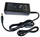 UpBright 18V AC Adapter Compatible with Kettler HKS Ergo Coach LS Rowing Machine # 42860015 18VAC 2.2A 40VA Golf Cardio Fitness Pro Exercise Bike Heinz Typ PD3966-18A/2200 PD396618A/2200 Power Supply