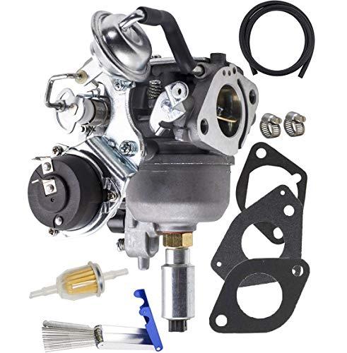 541-0765 Carburetor Carb for Cummins 5410765 48-2042 141-0983 141-0982 146-0774(PWY) A043B781 A041P558 Onan 5500 Grand Marquis Gold Generator HGJAA HGJAB-901D HGJAB-900 5.5HGJAB-6755K