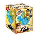 Buki - 7343 - Globe Aventure