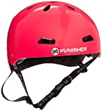 Punisher Skateboards Pro...