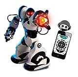 51Fjj50HmkL. SL160  - 14 robots y kits para niños para enseñarles robótica y programación