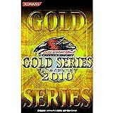 遊戯王5D's オフィシャルカードゲーム GOLD SERIES 2010 BOX