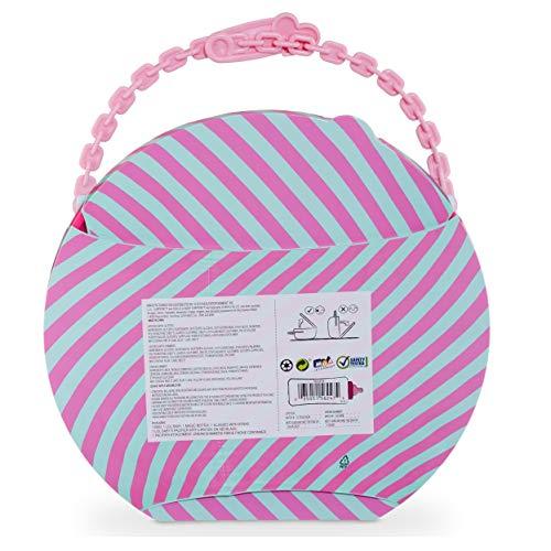 Image 4 - L.O.L. Surprise! Poupées à collectionner - Avec sac à main et Maquillage Surprises- Lil Kitty Queen - Ooh La La Baby Surprise