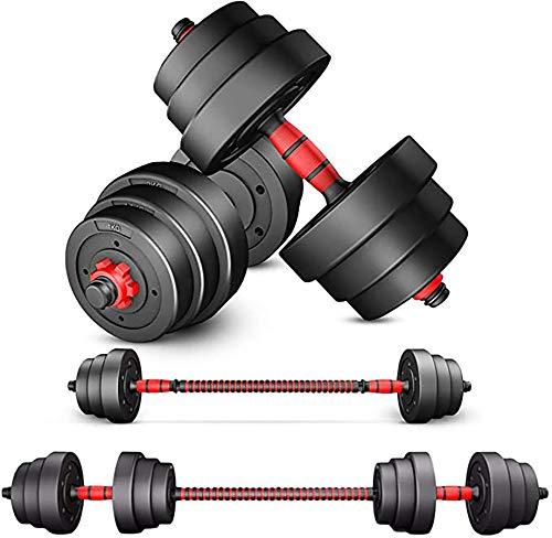 51Fog25TbvL - Home Fitness Guru