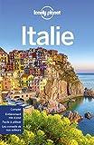 Italie - 8ed