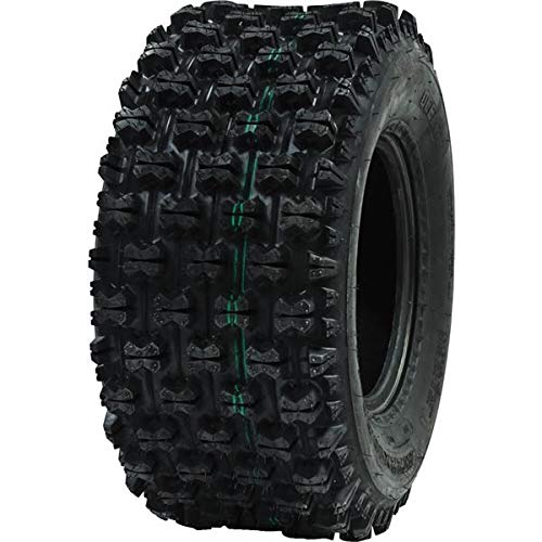 20 x 11-10 Ocelot P357 Rear ATV Tire