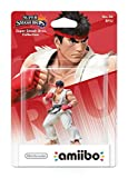 Ryu is one of the most famous characters in the fighting game genre, hailing from the iconic Street Fighter series. As a wandering warrior who trains rigorously in order to become a true martial artist, he travels the globe to test his skills and met...