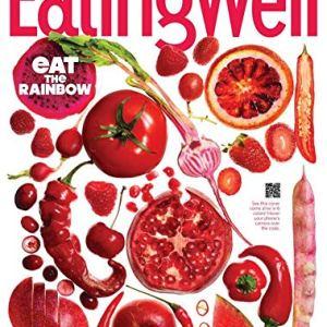 EatingWell 17