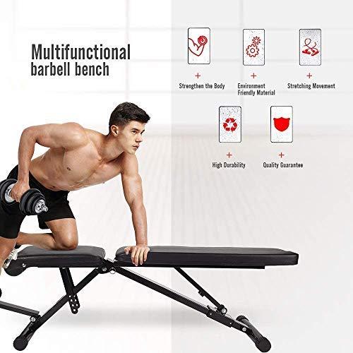 51Fw614EBzL - Home Fitness Guru