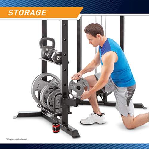 51G+3DYgPEL - Home Fitness Guru
