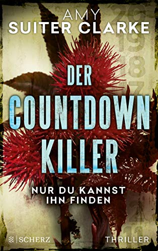Der Countdown Killer