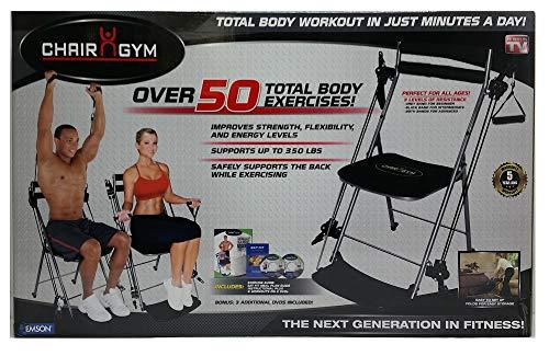 51GCg8svIGL - Home Fitness Guru