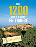 ALBUM ROUT. 1200 COUPS COEUR ROUTARD FRANCE