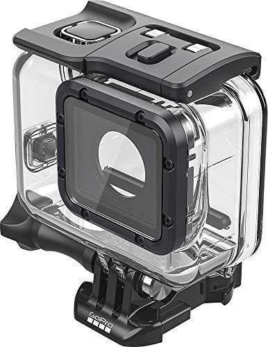 GoPro Super Suit Protezione Über + Custodia da Immersione per Hero6 Black/Hero5 Black