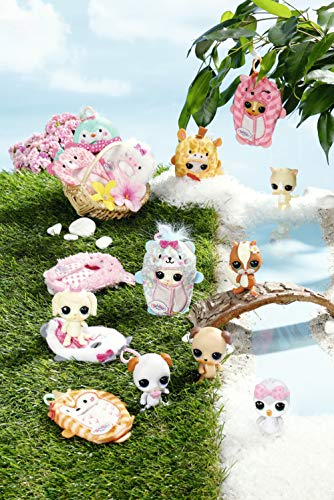 Image 14 - BABY born Surprise Pets 2 PDQ 18 Assorted, 904459