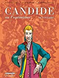Candide ou l'optimisme de Voltaire - Intégrale