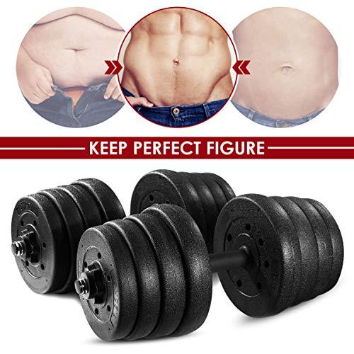 51GLNO+zcsL - Home Fitness Guru