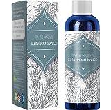 Honeydew Head Lice Treatment Shampoo - Tea Tree & Rosemary Lice Removal Hair Care for Men & Women Anti-Lice Essential Oils - Relieve Itchy Scalp - Moisturizing Anti-Dandruff Shampoo for Dry Hair