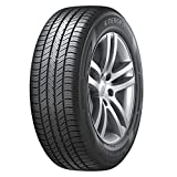 Hankook Kinergy ST H735 All-Season Radial Tire - 225/60R16 98T