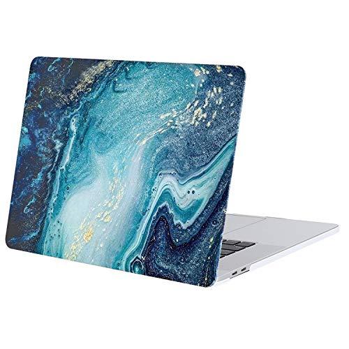 MOSISO Custodia MacBook PRO 16 Pollici 2019 Case...