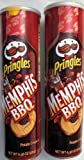 Pringles Limited Edition Memphis...