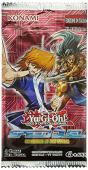 Yu Gi Oh Speed Duel: Cicatrici di Battaglia - Box 36 Buste - Italiano