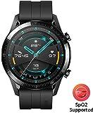 HUAWEI 55024316 WATCH GT 2 (46 mm)