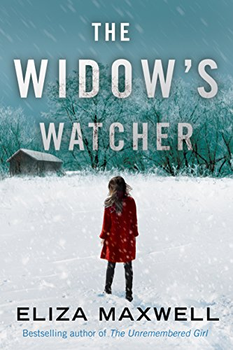The Widow's Watcher Kindle Edition