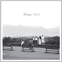Kaputt by Destroyer (2011) Audio CD