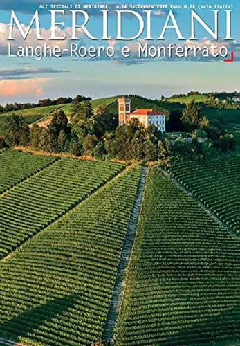 Langhe, Roero e Monferrato