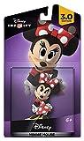 Figurine 'Disney Infinity' 3.0 - Minnie Figurine Disney Infinity 3.0 compatible PS3, PS4, Xbox 360, Xbox One et Wii U.