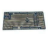 51H+D WFU L. SL160  - Productos Recomendados