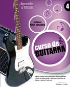 Curso Práctico de Guitarra - Col. Learn to Play - 2a Parte