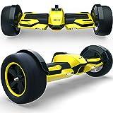 Gyroor G-F1 Hoverboard,8.5'...