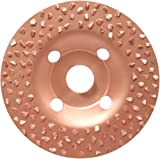 5' Carbide Grinding Cup Wheel...