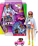 Barbie Extra 5