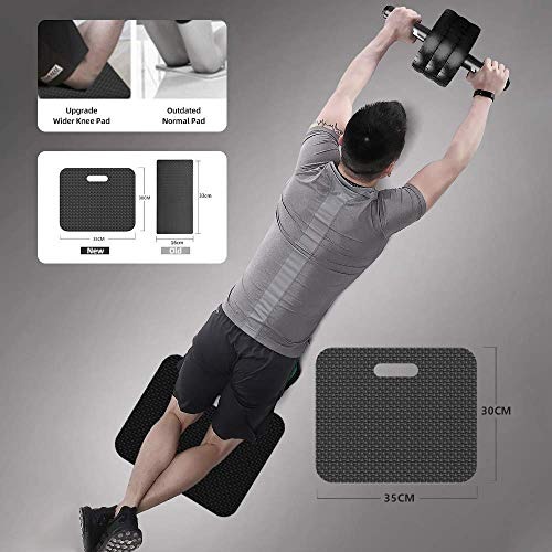 51HBtPlHZhL - Home Fitness Guru