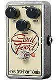Electro-Harmonix Soul Food...