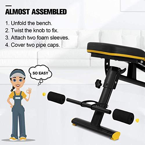 51HD7LcjaeL - Home Fitness Guru