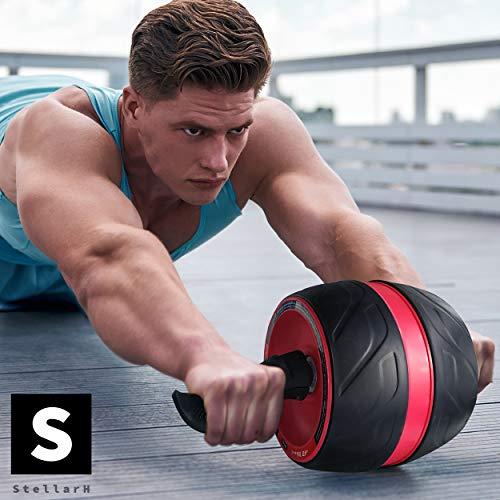 51HKsptKyOL - Home Fitness Guru