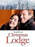 Thomas Kinkade Presents: Christmas Lodge