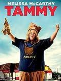 Tammy poster thumbnail