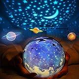 Star Night Light...image