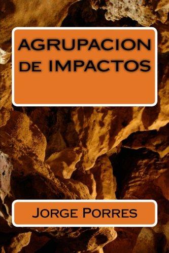 AGRUPACION de IMPACTOS