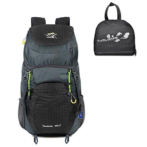Vbiger Hiking Backpack